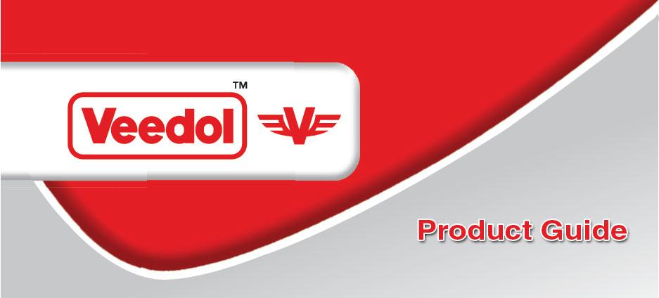 Product E-Guide